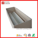 Pet Thermal Laminating Film