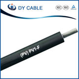 High Quality TUV Certificaiton Solar Cable