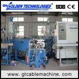PVC Insulated Wire Cable Extrusion Machine