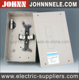 CH 4way Wall Mounted Iron Distribution Box