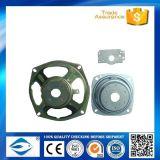 Manufacturer Suppler Metal High Quality Punching Stamping