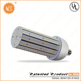 UL ETL 100-277V E27 E40 50W Corn LED Light