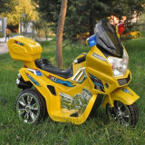 Children Electric Motor Cycle/ Electric Toy Car/ Children Ride