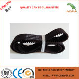 Hot Sale Automobile Timing Belt From China