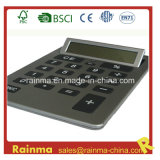 Electronic Office Desktop Calculator with Large Key Big Size