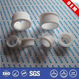 Plastic Raschig Ring (Plastic Random Packing)