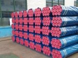 ASTM A53 Sch40 Metallic Sprinkler Steel Pipe for Fire Protection