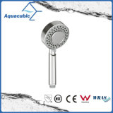 ABS 3 Function Hand Shower in Polished Chrome (ASH708)