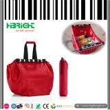 Supermarket Shopping Cart Trolley Bag