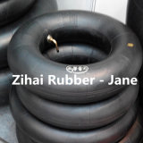 Tyre Inner Tubes and Flaps