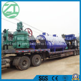 Dead Livestock Harmless Processing Complete Sets of Production Line