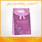 Wedding Paper Bag (BLF-PB067)