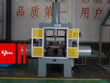 Lww-2000 Bending Testing Equipment