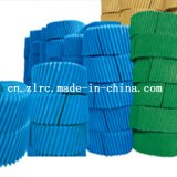 Fills for Cooling Tower Wholesale