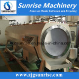 16-630mm UPVC Water Pipe Production Line