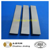 Tungsten Carbide Bars From Chinese Manufacturer