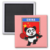 Souvenir National Flag Metal Tin Plate Fridge Magnet (FM015)