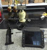 2017 New Portable Online Computerized Safety Valves Testing Machine