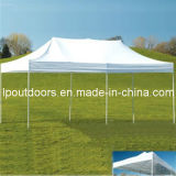3X6m Ez up Canopy Tent (ECT36)