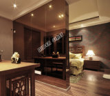 Low Price 4mm 5mm 6mm 8mm 10mm Tinted Golden Bronze Float Glass with Ce