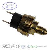 Pressure Sensor/ Pressure Gage Transducer for Excess Pressure/ Pressure Sensor