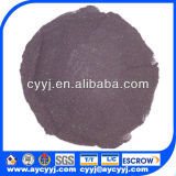 Calcium Silicon Powder 200mesh From Chinease Factory