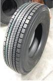285/70r19.5 245/70r19.5 265/70r19.5, Radial Truck Tyre, Highway, Bus Tyre, TBR Tyre