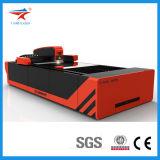 YAG Laser Tools Machine (TQL-LCY620-3015)