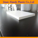 PVC Celuka Board PVC Foam Board 2050*3050mm