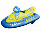 OEM Design Fashion PVC Inflatable Animal
