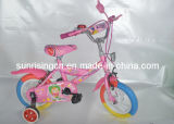 Children Bicycle/BMX Bike (SR-HD051)