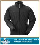 Mens Fashion Warm Fashion Fleece Jacket (CW-FLEECE-6)