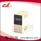 Xmte-3000 Cj Temperature Control Meter Instrument