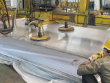 Aluminum Plating for Lighting/Electronic Products/Building Material