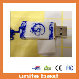 Ceramic USB Memory Stick with Different Pattern (CU-001)
