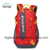 Day Hiking Outdoor Sport School Nyl on Travel Rucksack Backpack Bag