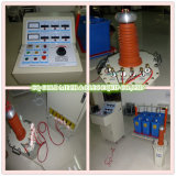 Gddz Hv Insulation Gloves Tester, Insulating Boots Tester