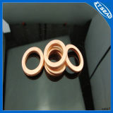 Copper Gasket for Auto Sealing