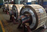 Support Roller for Rotary Kiln and Rotary Dryer Certified by BV, SGS, ISO9001: 2008