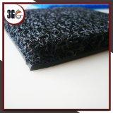 3G Foam Backing PVC Coil Mat