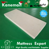 Cheap Foam Mattress High Quality Double Size