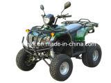 150cc Motor Atc Car Vehicle