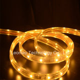 SMD5050 LED Rope Light - High Voltage 110V/220V LED Strip