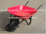 Wheel Barrow Pneumatic Wheel (400-8) with Good Price