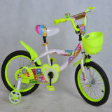 Kid Bike for Good Children (Model LY-C-036)