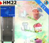 professional smoothie maker with CE certificate