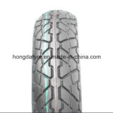 Latu Certificate Uruguay High Quality Motorcycle Tyre 110/80-18