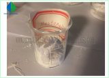Top Quality Raw Powder Mestanolone Ermalone Methyl-Dht for Muscle Growth