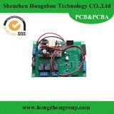 Shenzhen Factory Supply Circuit Board