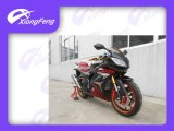 250cc Racing Motorcycle, Inversion Shock Absorber, off-Road Motorcycle